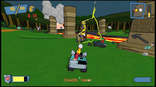 http://Cheatstationer.blogspot.com