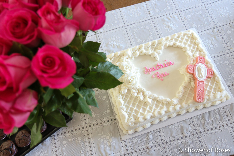 Costco Flowers Wedding 59 Luxury A simple Lattice Heart