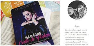 https://matandovespasblog.com/2018/02/04/resenha-nao-e-um-conto-de-fadas/