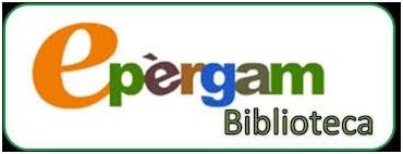 https://aplicacions.ensenyament.gencat.cat/epergam/web/biblioteca.jsp?codi=08015821