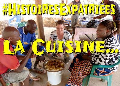 https://foguescales.fr/he15-cuisine/