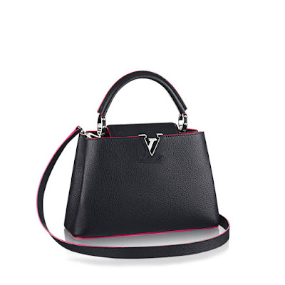 Louis Vuitton Capucines PM Louis-vuitton-capucines-pm-taurillon-leather-soft-leather--M42245