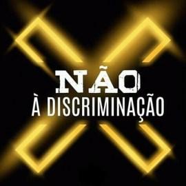Kloro, Flash Ency, Regina Dos Santos & DRP - Não à Discriminação (Prod. Leeleo)