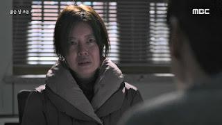 Sinopsis Children of Nobody Episode 13 - 14