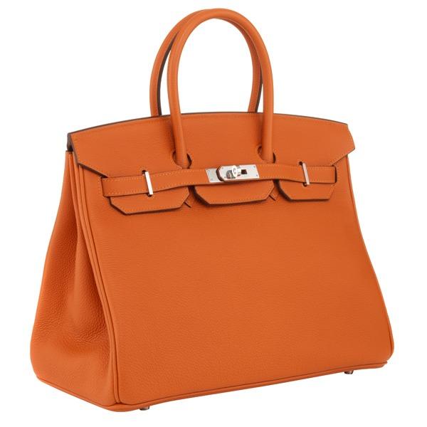 9509b169da5ea doublefashionable  Hermes Birkin Bag - pierwsza na liście ...