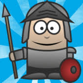 Download Game Brave Knights 1.3 APK Android