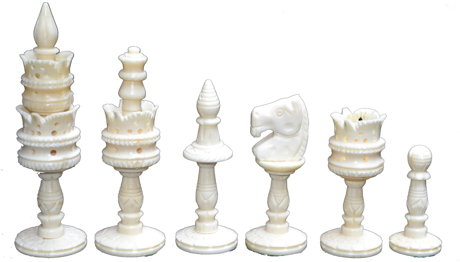 Chess Sets Wooden Azacus Wooden Chess Sets Azacus Brand Official Website  Indoemall