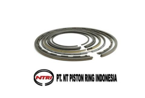 Info lowongan Kerja Terbaru PT.NT Piston Ring Indonesia Kawasan Surya Cipta