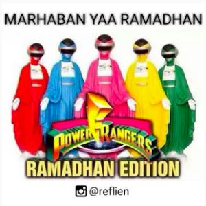 NGAKAK! : Ayo, Siapa Yang Tahan Nggak Ketawa Liat 10 Meme Ramadhan Ini?