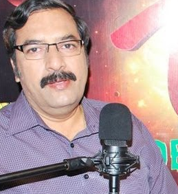Kashi Vishwanath age, wiki, biography, temple