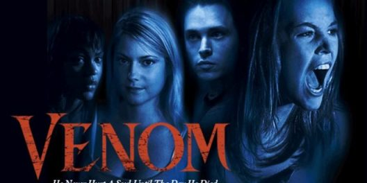 venom 2005 hindi dubbed full movie watch online free in hd