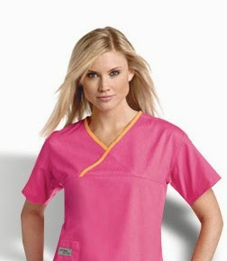Scrubs, Nursing Scrubs, Medical Scrubs