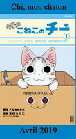 http://blog.mangaconseil.com/2018/12/a-paraitre-chi-mon-chaton-en-avril-2019.html