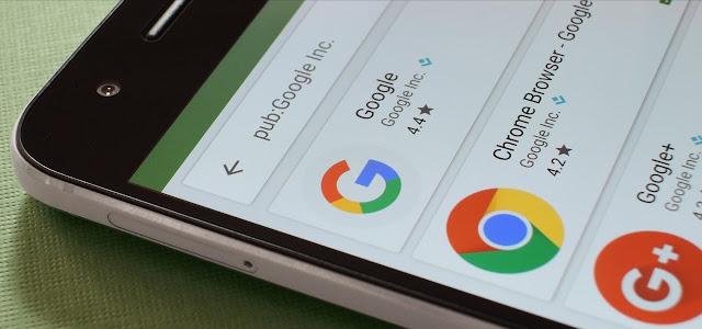 5 أشياء يمكنك إستخدامها في متجر تطبيقات جوجل قد لاتعرفها
