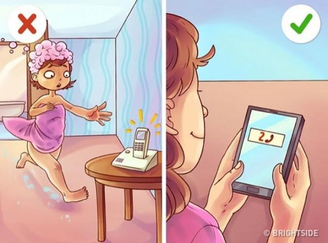 Cách thả thính hiệu quả dành cho các bạn gái