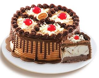daftar harga kue ulang tahun holland bakery,harga holland bakery cake,harga kue di harvest,harga kue ulang tahun di holland bakery,harga kue ulang tahun di holland bakery depok,