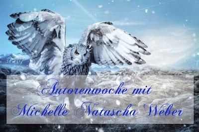 https://ruby-celtic-testet.blogspot.com/2018/03/ankuendigung-autorenwoche-mit-michelle-natascha-weber.html