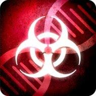 Plague Inc. Apk Mod  Unlocked