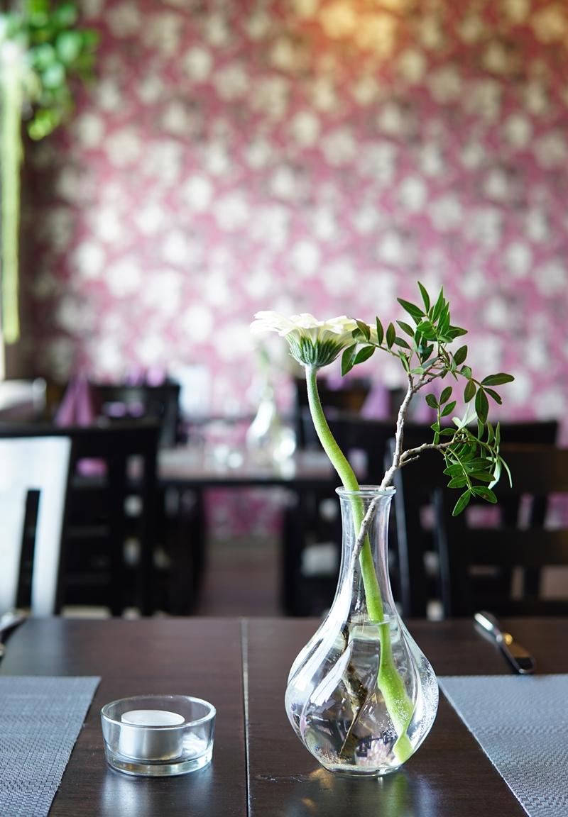 Tammisaari ravintola, seafront hotel, Strandis