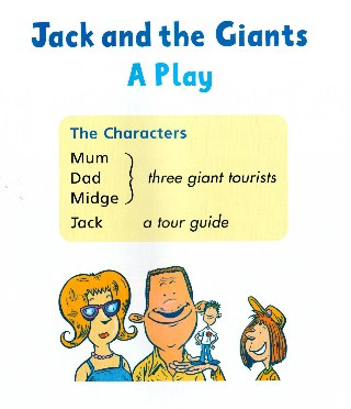 تحميل 500 قصة قصيرة للاطفال  500 Short Stories for KIDS Oxford Reading