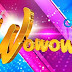 Wowowin - 14 December 2018