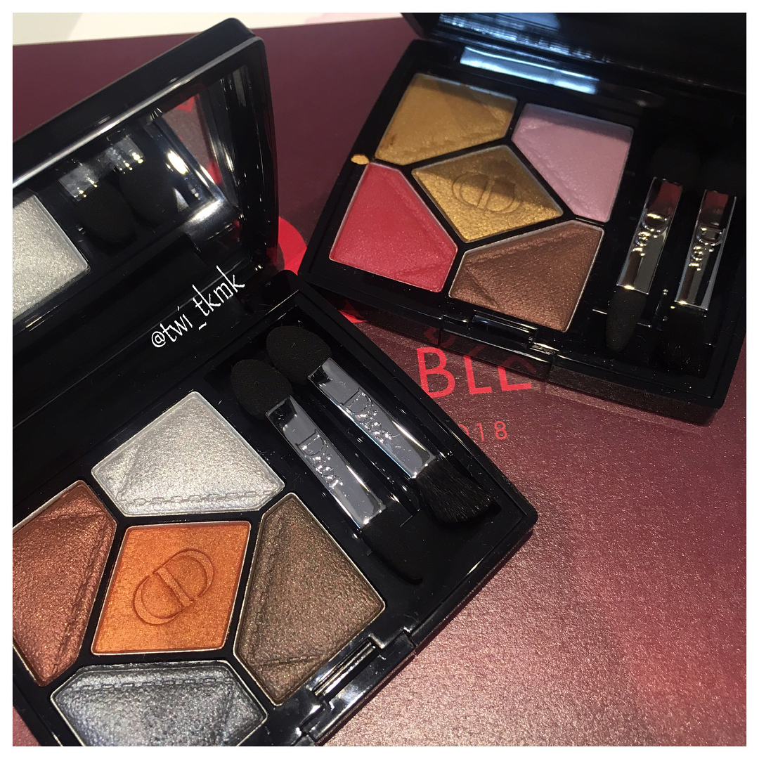 Dior-5-Couleurs-Palette-Autunno-2018