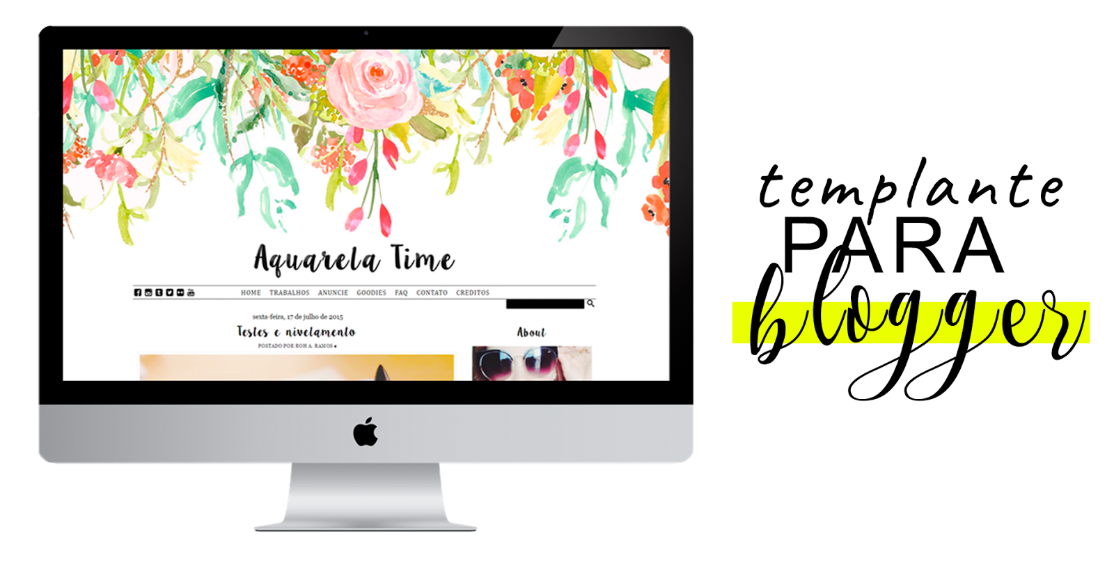 layout-free-blogger-lipstickandpolaroids
