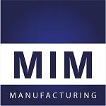 Info Lowongan Kerja Terbaru PT Multi Indomandiri