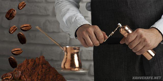 evde çekirdek kahve nasıl saklanır - www.kahvekafe.net