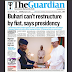 NAIJA NEWSPAPERS: TODAY'S THE GUARDIAN NEWSPAPER HEADLINES [24 AUGUST, 2017].