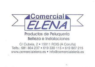 Comercial-Elena-1