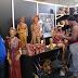 Artesanato de Petrolina é destaque na ala dos mestres da Fenearte 2017 em Olinda-PE
