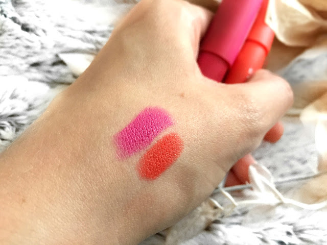 beauty blogger, recommendation, would not buy, would not recommend, fail, drugstore, beauty products, makeup, disappointing, honest, revlon, matte balm,