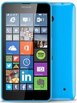 Microsoft Nokia Lumia 640 LTE USB Driver