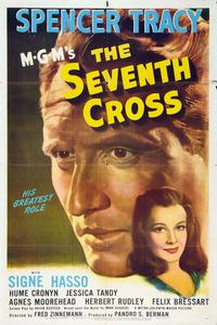 Watch The Seventh Cross Online Free in HD