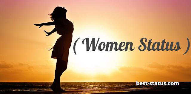 Women Status