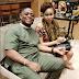 Fake news! Fani Kayode slams marriage crash reports