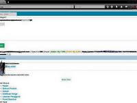 Script Tokopedia Account Checker