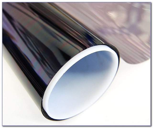 Buy WINDOW TINT Rolls Wholesale Near Me