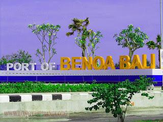 Inilah 10 Tempat Wisata Dekat Pelabuhan Benoa