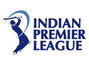 CSK TO DEFEND THEIR TITLE   IPL 2019