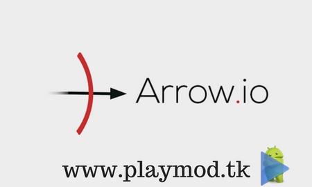 arrow.io apk