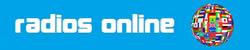 radios.com.do/