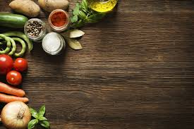 8 Dangerous And Shocking Ingredients Hidden In Your Foods