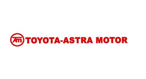 Lowongan Kerja Terbaru PT Toyota Astra Motor Minimal D3 S1 Bulan Mei 2019
