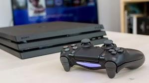 شرح استرجاع مبلغ مشتريات الألعاب على Playstation Store