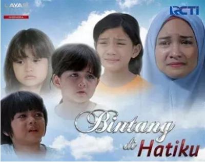 Download lagu Ost Bintang Di Hatiku