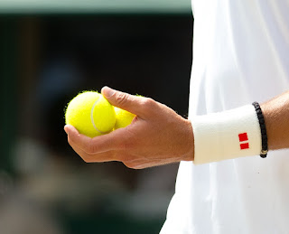 Wimbledon Final Live Streaming