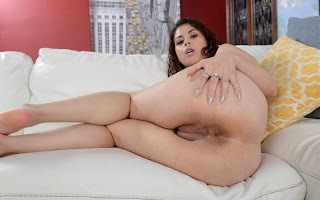 Tight wet pussy - Penelope%2BReed-S01-018.jpg