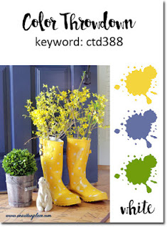 http://colorthrowdown.blogspot.com/2016/04/color-throwdown-388.html